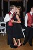 20091003_Robinson_Cole_Wedding_0983