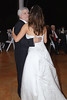 20091003_Robinson_Cole_Wedding_0862