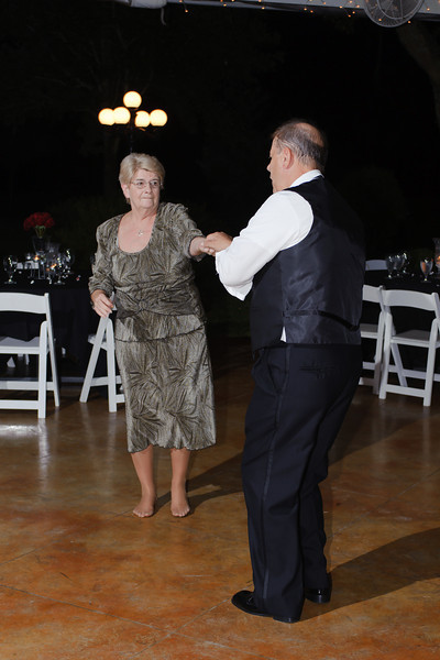20091003_Robinson_Cole_Wedding_1001