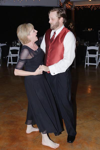 20091003_Robinson_Cole_Wedding_1030