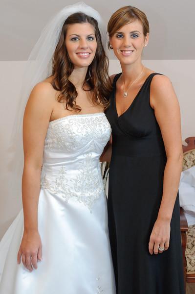 20091003_Robinson_Cole_Wedding_0230