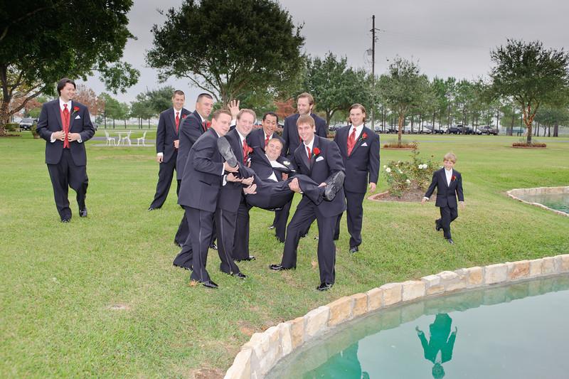 20091003_Robinson_Cole_Wedding_0431