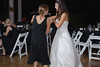 20091003_Robinson_Cole_Wedding_1262