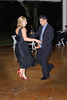 20091003_Robinson_Cole_Wedding_0929