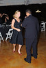 20091003_Robinson_Cole_Wedding_0897