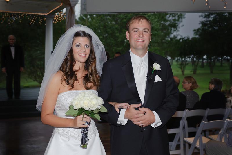 20091003_Robinson_Cole_Wedding_0590