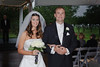 20091003_Robinson_Cole_Wedding_0590