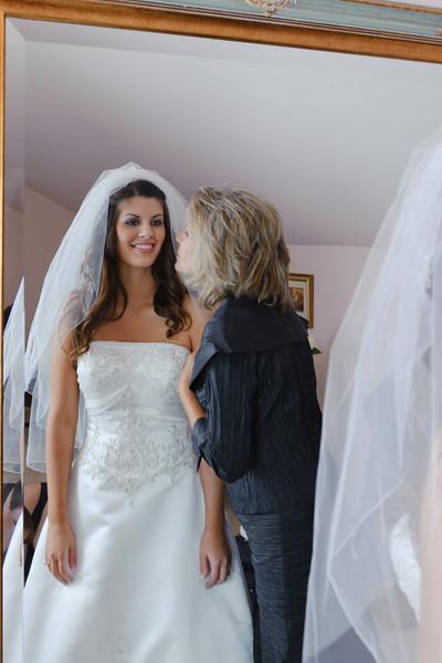 20091003_Robinson_Cole_Wedding_0181