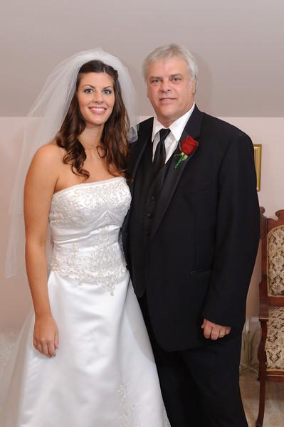 20091003_Robinson_Cole_Wedding_0273