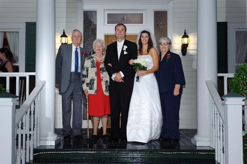 20091003_Robinson_Cole_Wedding_0645