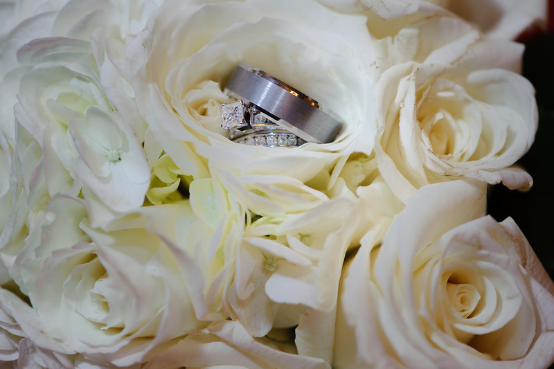 20091003_Robinson_Cole_Wedding_1199