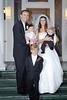 20091003_Robinson_Cole_Wedding_0632