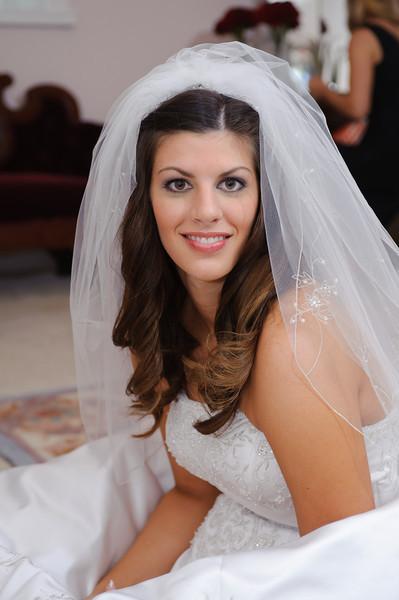 20091003_Robinson_Cole_Wedding_0479