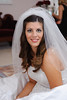 20091003_Robinson_Cole_Wedding_0479