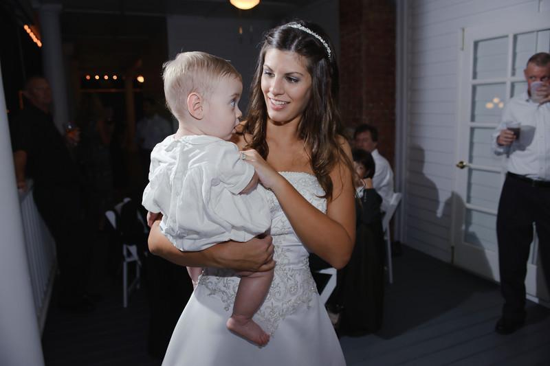 20091003_Robinson_Cole_Wedding_1144