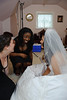 20091003_Robinson_Cole_Wedding_0487