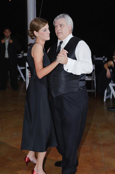 20091003_Robinson_Cole_Wedding_1021