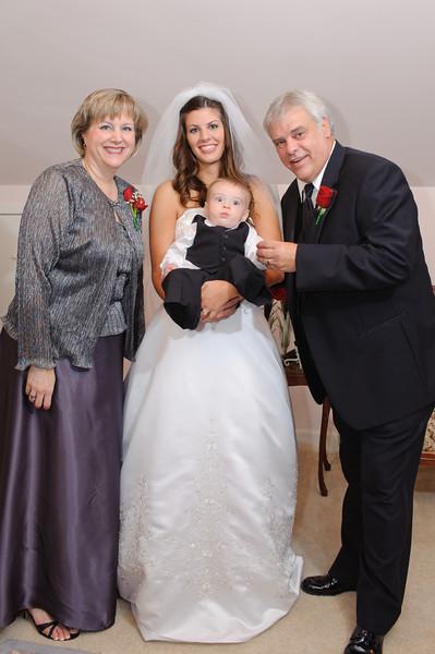 20091003_Robinson_Cole_Wedding_0298
