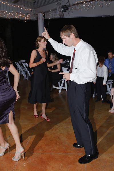 20091003_Robinson_Cole_Wedding_0980