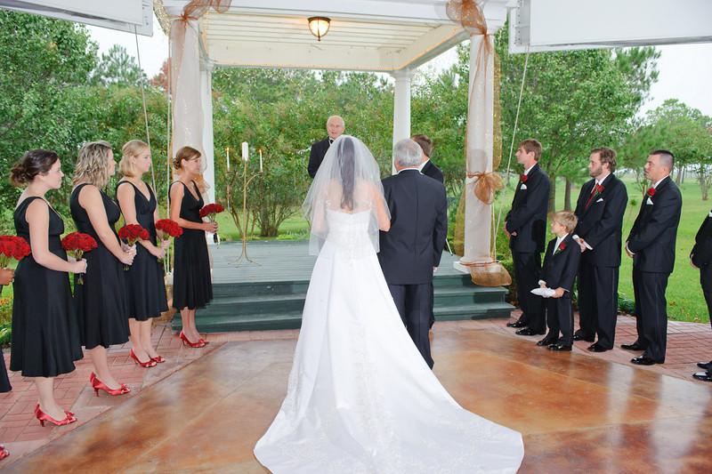 20091003_Robinson_Cole_Wedding_0550