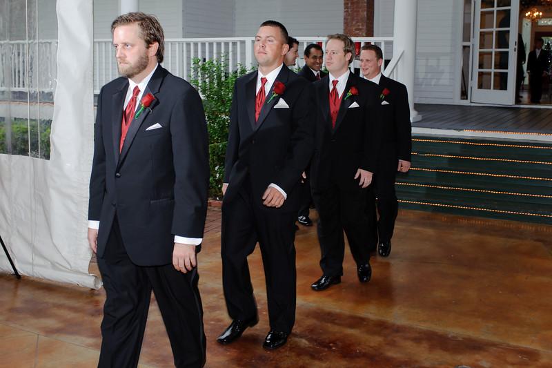 20091003_Robinson_Cole_Wedding_0515