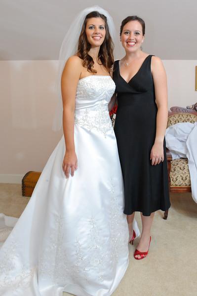 20091003_Robinson_Cole_Wedding_0222