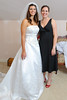 20091003_Robinson_Cole_Wedding_0222