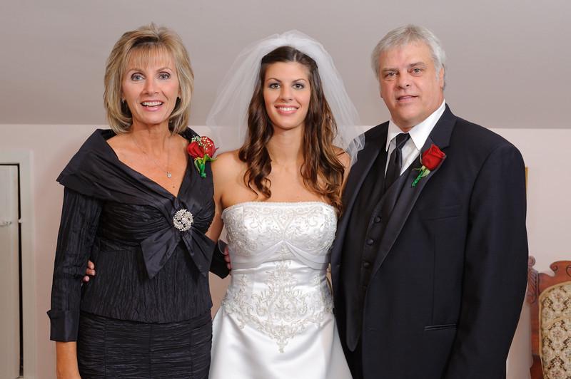 20091003_Robinson_Cole_Wedding_0302