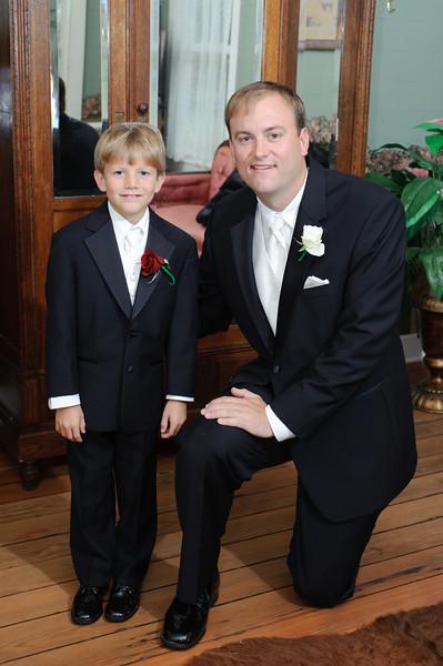 20091003_Robinson_Cole_Wedding_0438