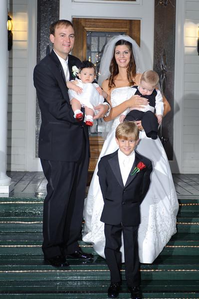 20091003_Robinson_Cole_Wedding_0630