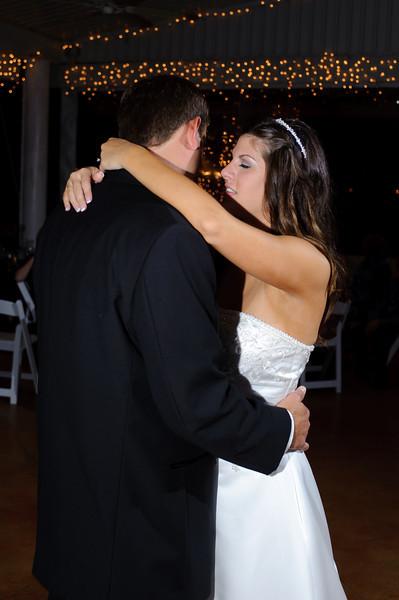 20091003_Robinson_Cole_Wedding_0837