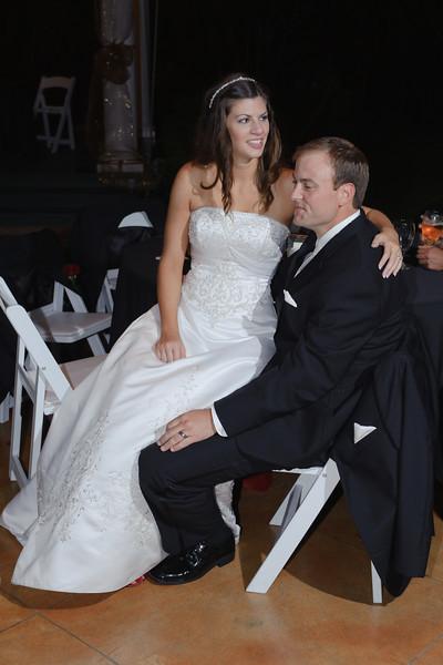20091003_Robinson_Cole_Wedding_0867