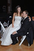 20091003_Robinson_Cole_Wedding_0867