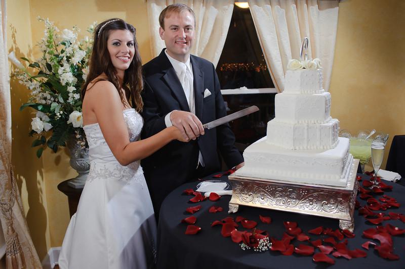 20091003_Robinson_Cole_Wedding_0740