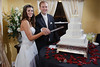 20091003_Robinson_Cole_Wedding_0740