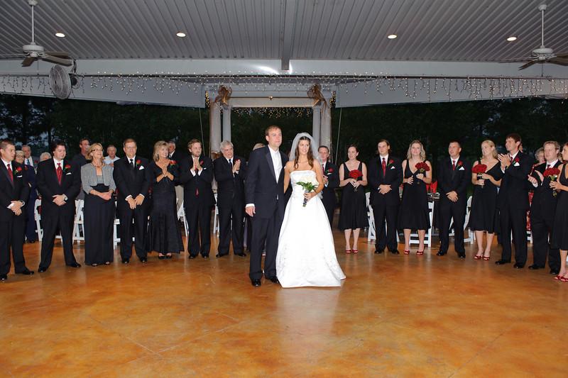 20091003_Robinson_Cole_Wedding_0704
