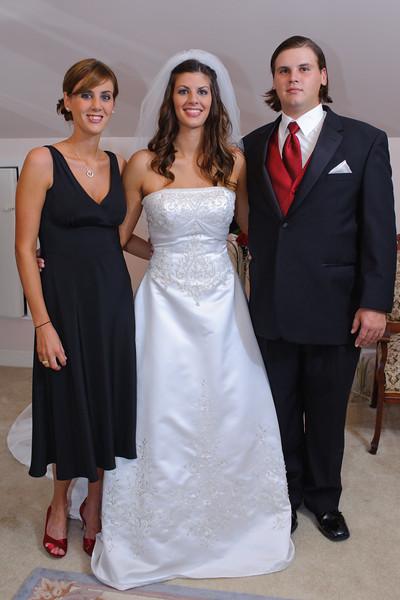 20091003_Robinson_Cole_Wedding_0328