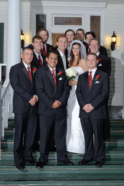 20091003_Robinson_Cole_Wedding_0612