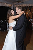 20091003_Robinson_Cole_Wedding_0834