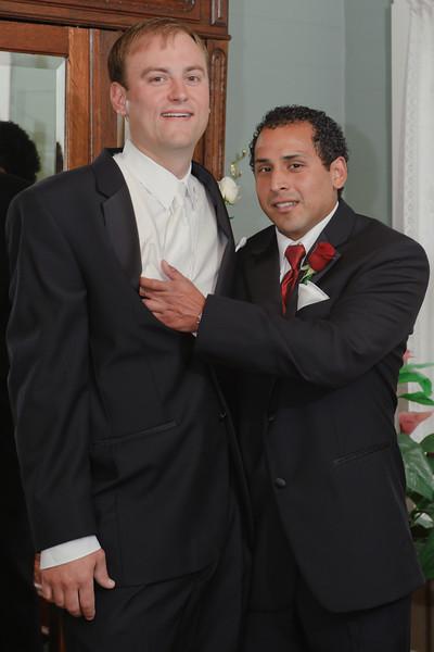 20091003_Robinson_Cole_Wedding_0379