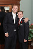 20091003_Robinson_Cole_Wedding_0359