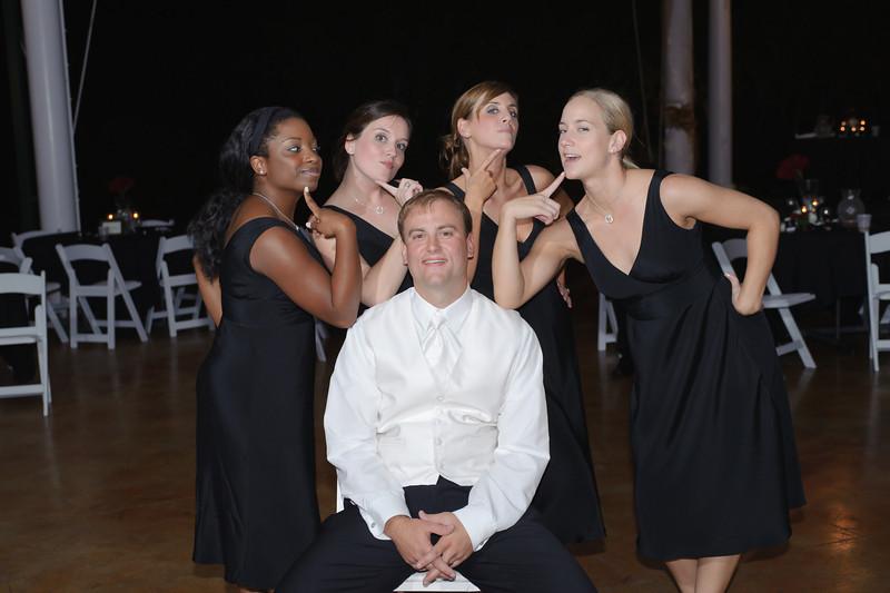 20091003_Robinson_Cole_Wedding_1254