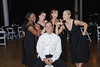 20091003_Robinson_Cole_Wedding_1254