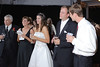 20091003_Robinson_Cole_Wedding_0813