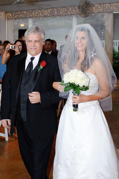 20091003_Robinson_Cole_Wedding_0547