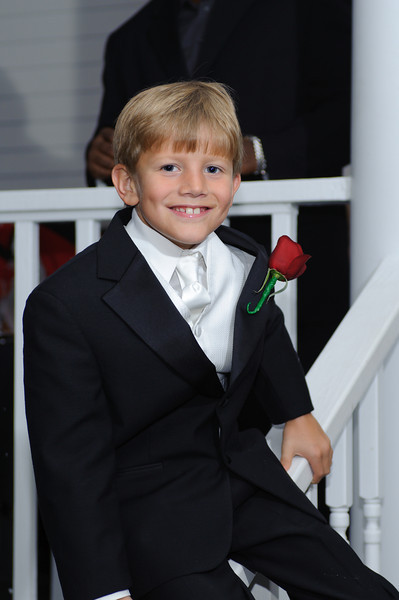20091003_Robinson_Cole_Wedding_0676