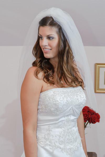 20091003_Robinson_Cole_Wedding_0232