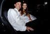 20091003_Robinson_Cole_Wedding_1319