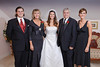 20091003_Robinson_Cole_Wedding_0316