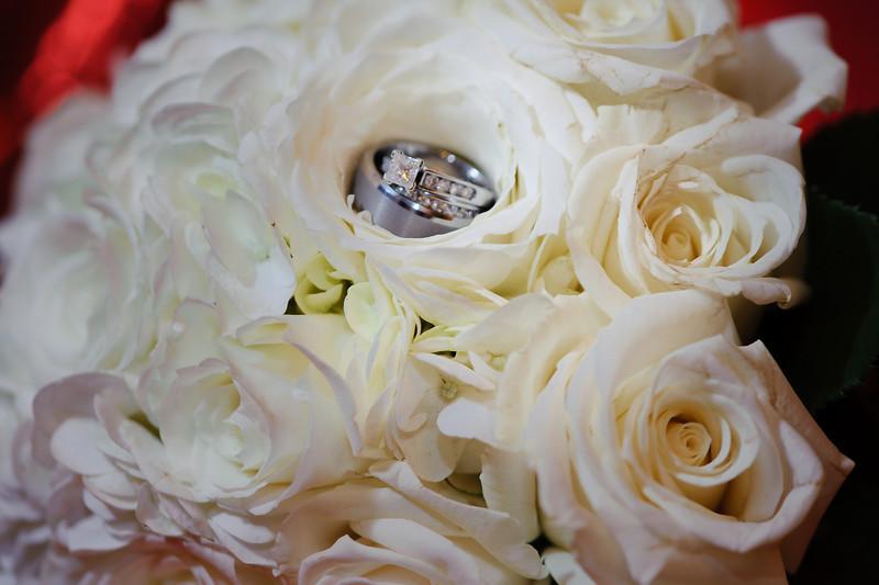 20091003_Robinson_Cole_Wedding_1195